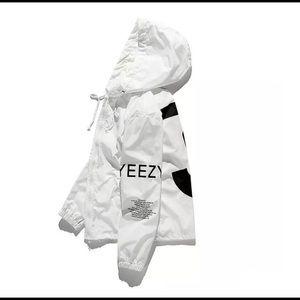 Yeezy Jackets \u0026 Coats   Yeezy 3 Jacket